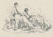 61-Splendid-Guide-1880-6